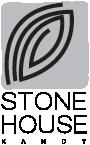 Stone House - Kandy
