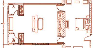 kalu-room-layout
