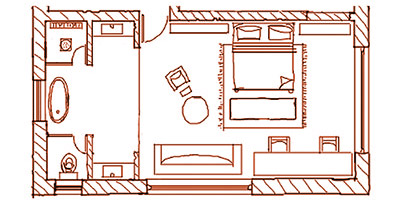 thamba-room-layout
