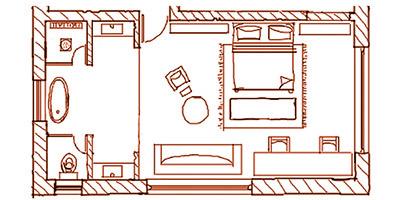 thamba-room-layout